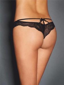 Top 5 panties - 1