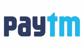 e-shop Paytm Mall looks to deepen partnerships in fight with Flipkart, Amazon