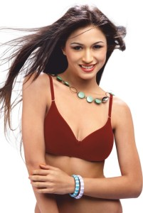 a77242e12f5 Discover Daisy Dee s journey of becoming one of India s most popular  mid-segment lingerie brand.