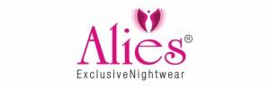 Alies logo
