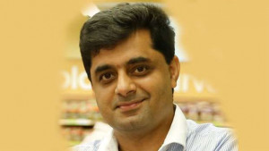 Devendra Chawla 1