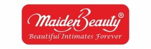 Maden Beauty logo