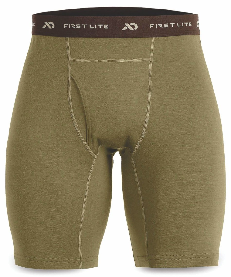underwearlaunched by mountain khakis