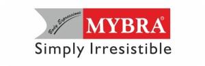 Mybra logo
