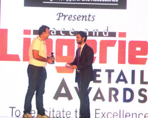 Retail Award-4