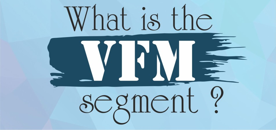 what is vfm segment?