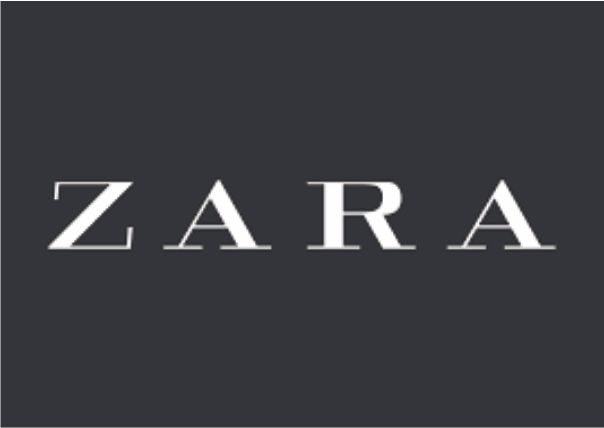 zara aunch online sale in 106 countries