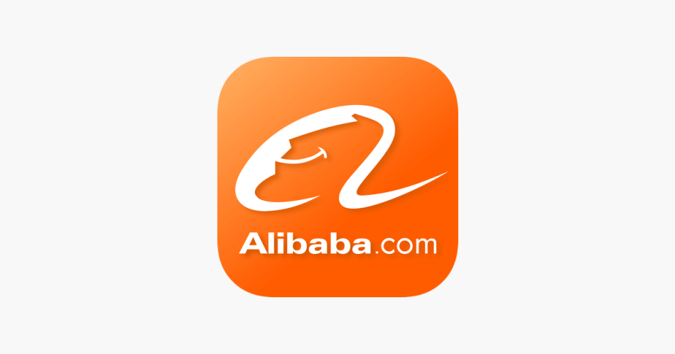 indian e-commerce market will take time to develop alibaba top execs
