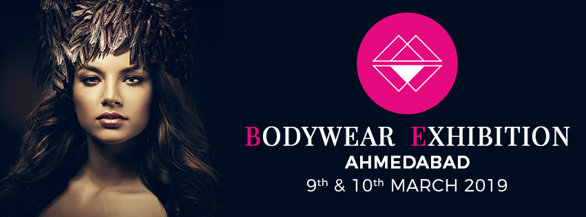 Bodywear_Exhibition
