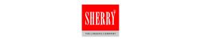 sherry logo