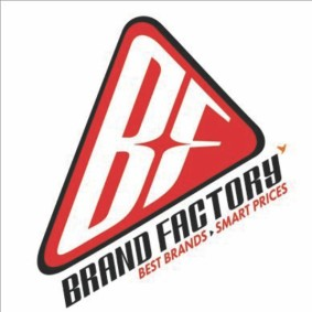 Brand factory best brand smart prices