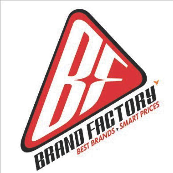 Brand factory best brand smart prices
