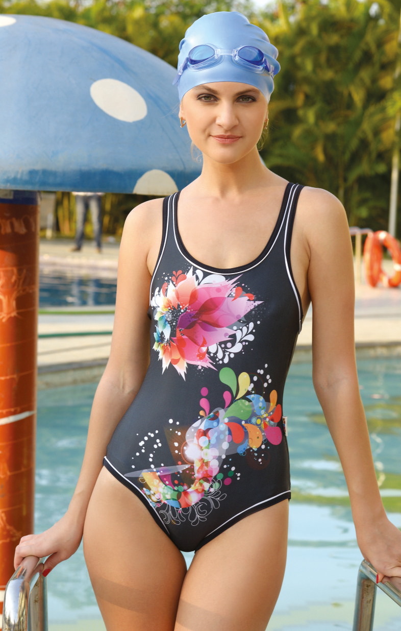 Madmax Swimwear
