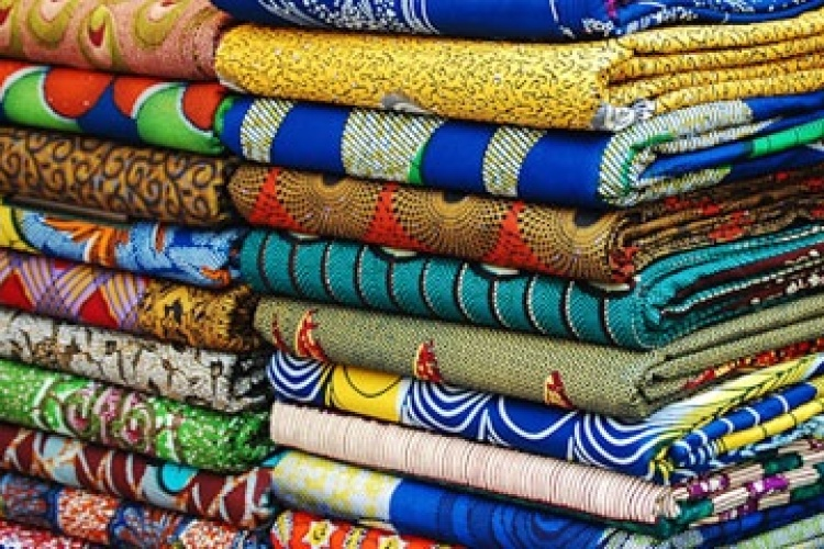 Indian Garment Exports - lacenlingerie