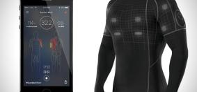 smart-garments-lacenlingerie