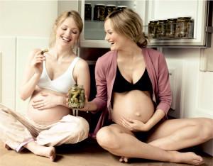 Market Analysis of Maternity intimate wear