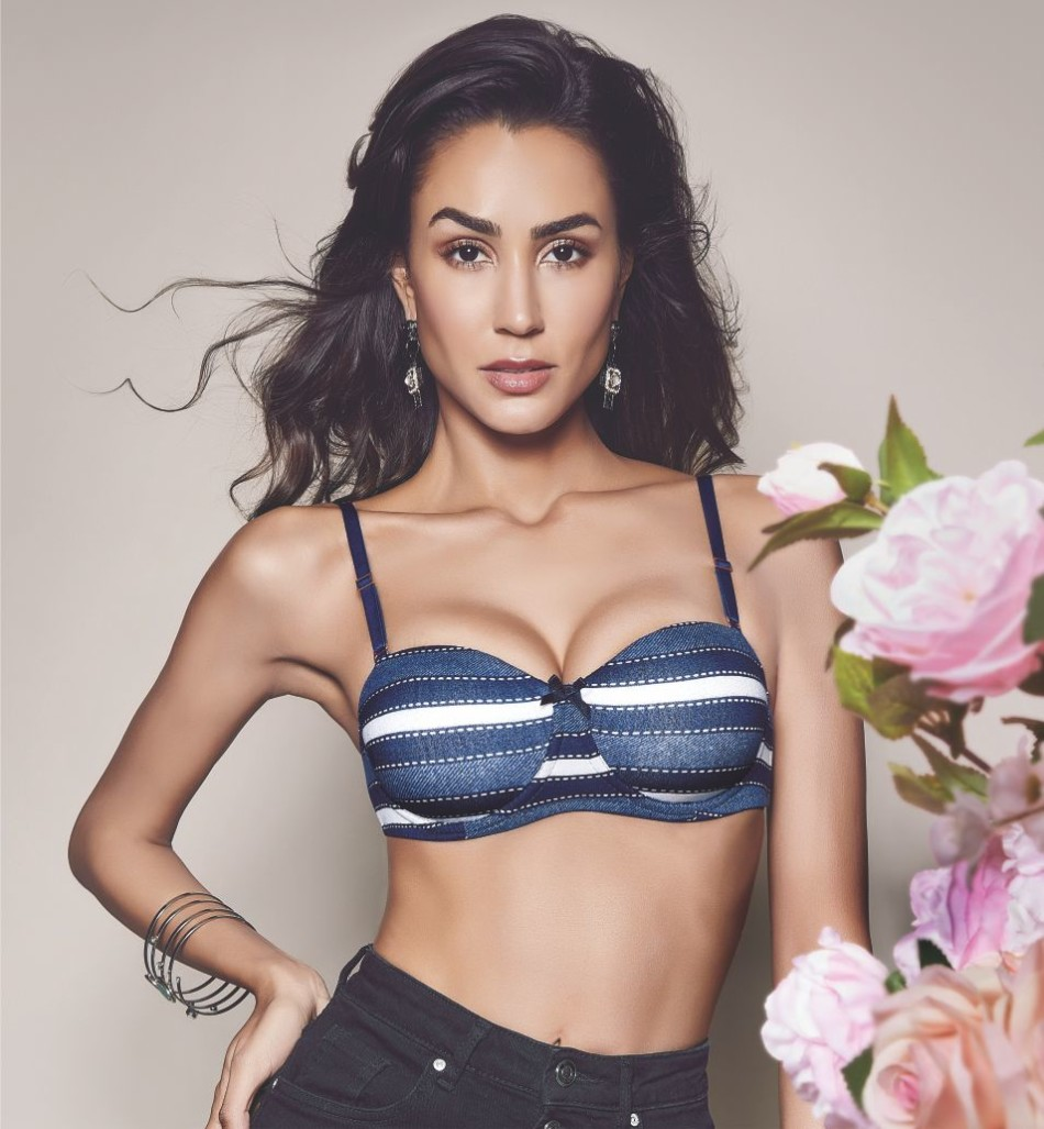 Sonari Stylish Bra