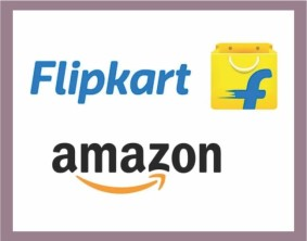 amazon flipkart sales falla third as fdi norms kick in