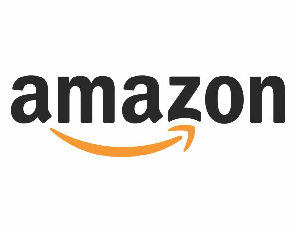 Amazon fills up cart with new sellers