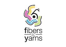 Fibers & Yarns