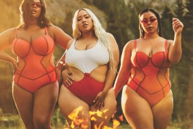 Gabifresh_launches_latest_curve_friendly_swimsuits_collection