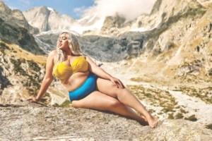 Gabifresh launches latest curve-friendly Swimsuit collection - 2