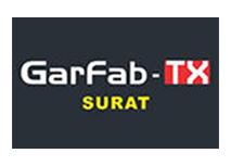 Garfab-TX Surat