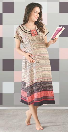 Comfort wear - maternity wear