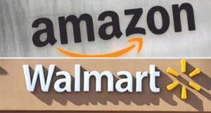 e-commerce rules image - 4
