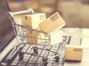 e-commerce rules image - 5