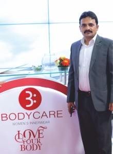 BODYCARE CREATIONS - 4