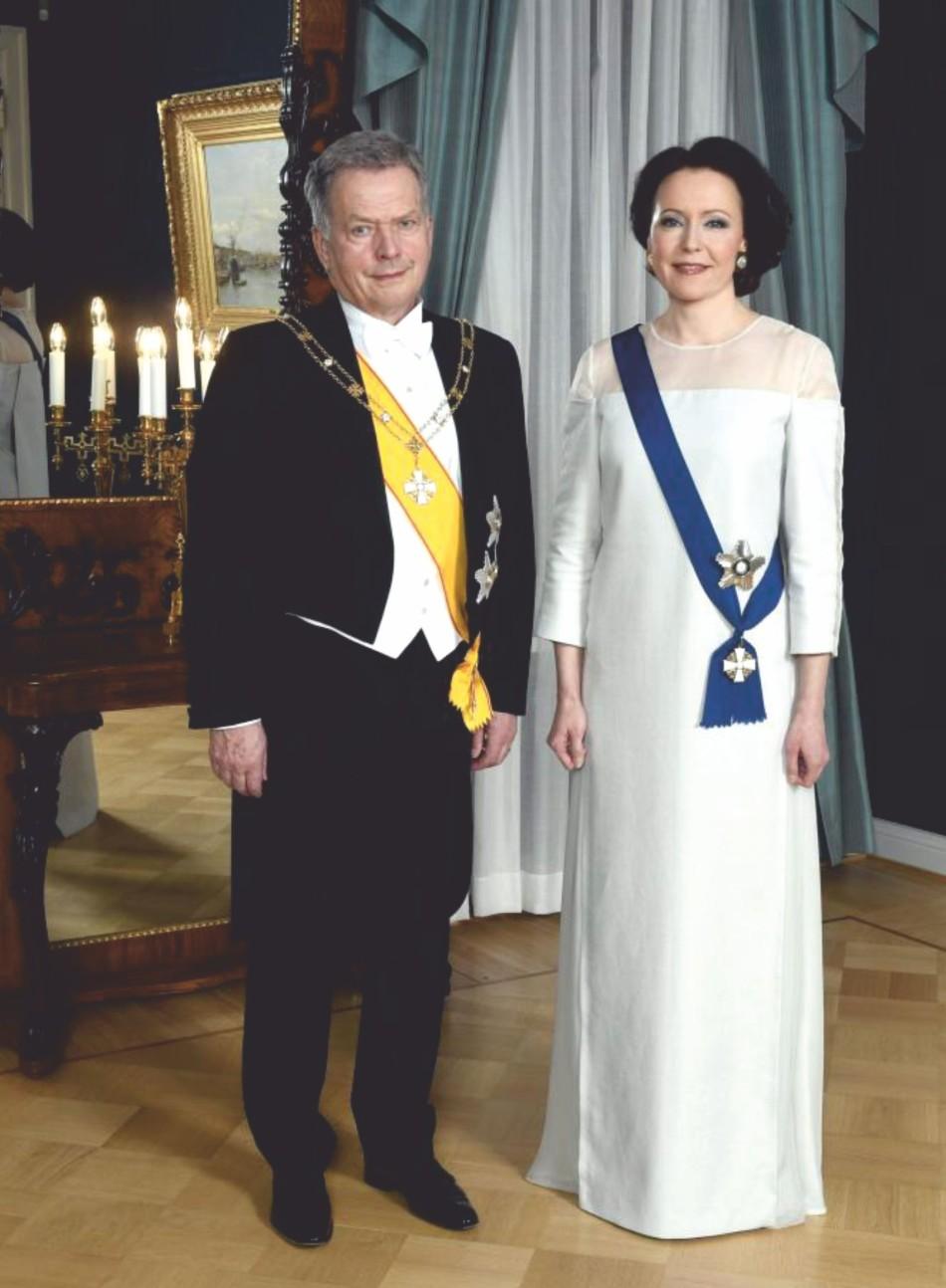 Finlands