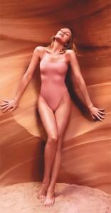 Nude Hues - 1
