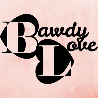 Bawdy Love 4