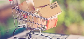 Chinese e-commerce companies reduce shipments to India