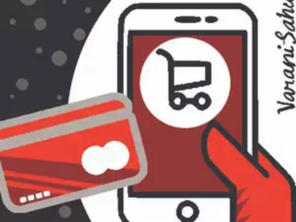 E-commerce growth gives global brands a shot in the arm