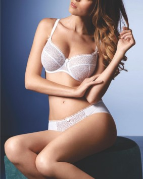Fresh and soothing collection from Empreinte - 1