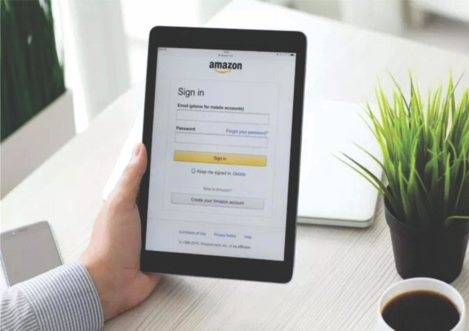 Scan And Pay' feature added to more retail stores by Amazon Pay