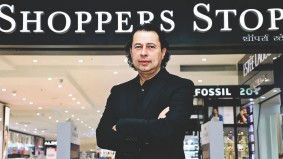 Shoppers Stop relists products on online giant Amazon