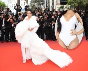 Aishwarya-Rai-2019-Cannes-Film-Festival (2)