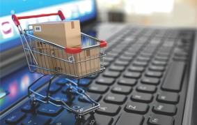 Amazon, Flipkart to stop deep discounts