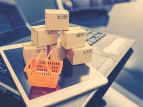Exports to get promoted through e-commerce