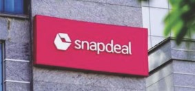Snapdeal moves closer to acquiring ShopClues for about $250 million