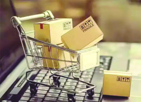 Traders' e-commerce demands denied by the government