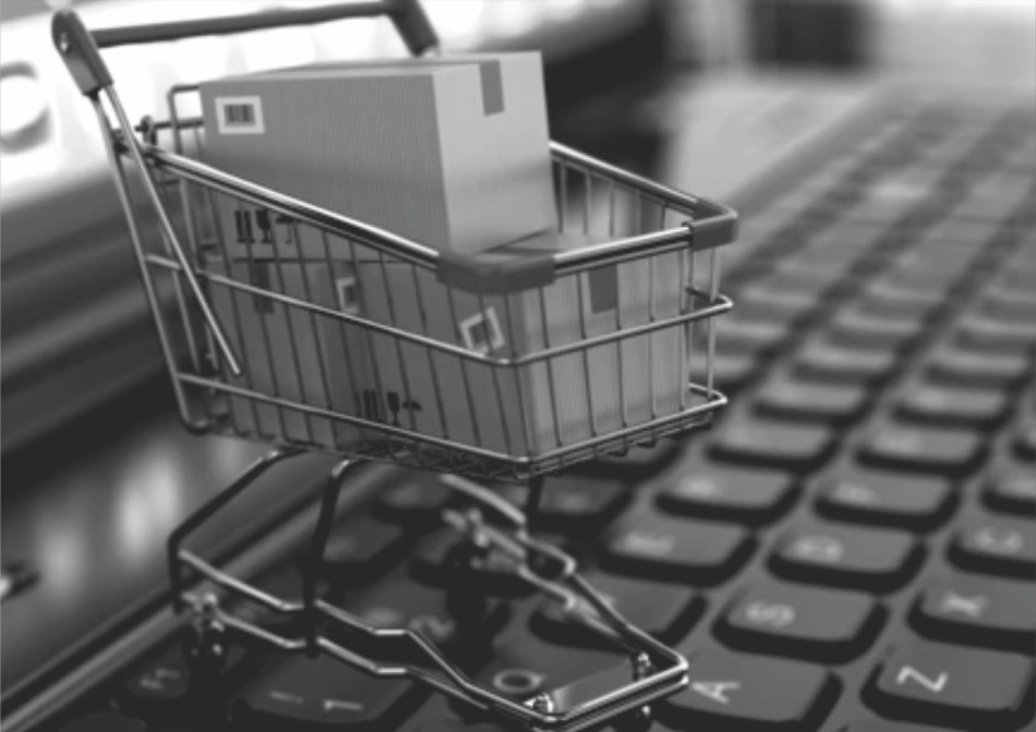 Consumer protection rules imposed on all e-commerce firms in India(1)