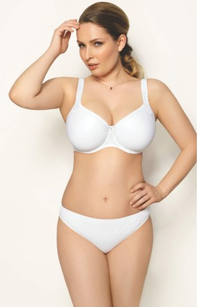 Corin introduces its new generation bra with an inclusive size range - 2