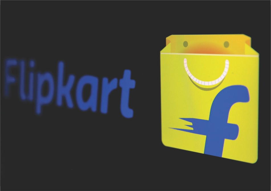 Department store Lifestyle collaborates with Flipkart to sell its private brands online