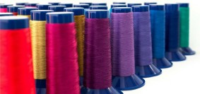 Israeli startup Twine to adopt Print-on-demand technology for garments - 1