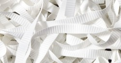 Korean Group JCA presents new innovative elastic tapes named Elon and TFlex