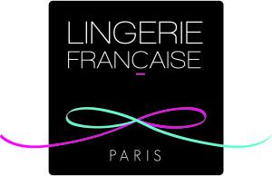 Lingerie_Francaise